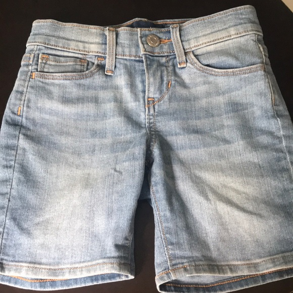 Old Navy Other - Old navy shorts- girls